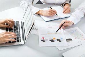 Оголошення про проведення конкурсного відбору інноваційних проектів